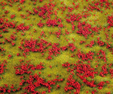 tappeto fiorito faller premium tappeto fiorito rosso 210 x 148 x 9
