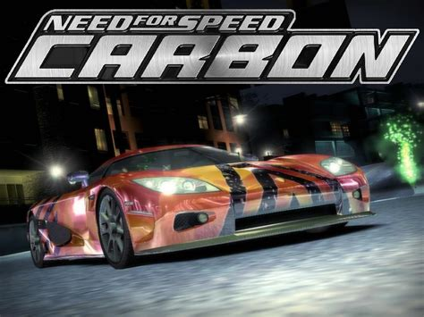 download full version pc games for free need for speed need for speed carbon free download pc game full version