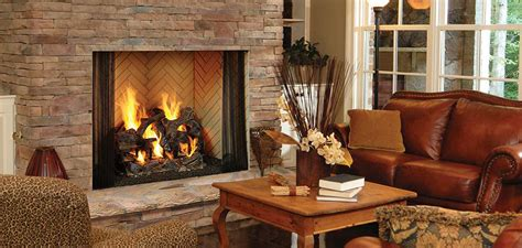 superior fireplace company fullerton ca fireplace refacing