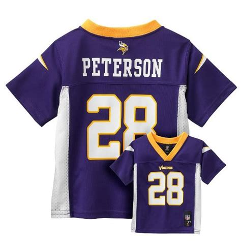 replica alternate purple adrian peterson 28 jersey spot p 589 adrian peterson minnesota vikings replica jersey vikings