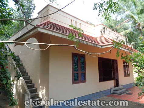 real estate trivandrum houses kerala real estate house sale at amaravila neyyattinkara trivandrum kerala trivandrum
