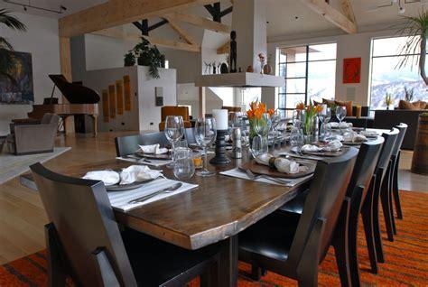 Aspen Dining Room Set by 100 Aspen Dining Room Set Standard Aspen Condo