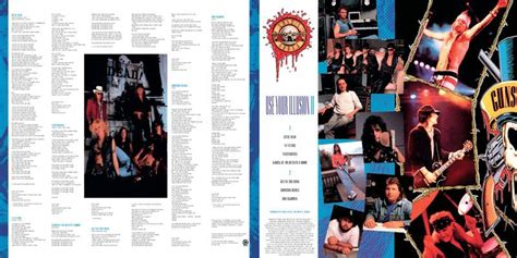 download guns n roses use your illusion 1 mp3 guns n roses use your illusion ii vinylvinyl