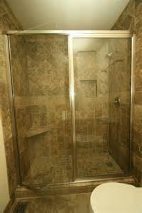 bath tiles tile laid square then double accent border more bathroom ideas for shower walls design