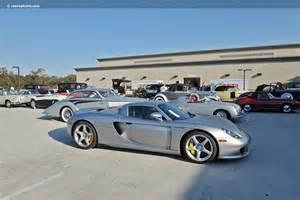 Porsche Stock Price Porsche Gt Price 2011 Images