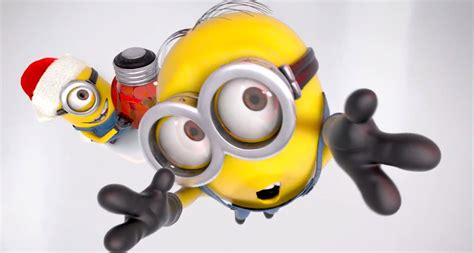 collection of 25 collection of 25 really minions hd wallpapers