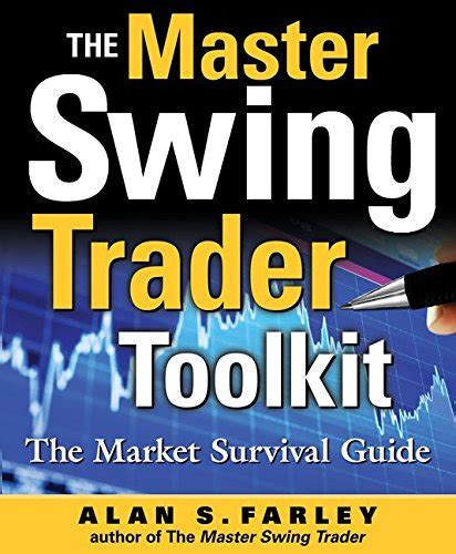 the master swing trader pdf download the master swing trader toolkit the market