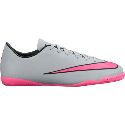buy nike mercurial victory v ic indoor soccer shoes