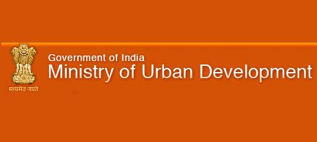 urban housing development loans ministry of urban development grants subsidy loans for ngo s