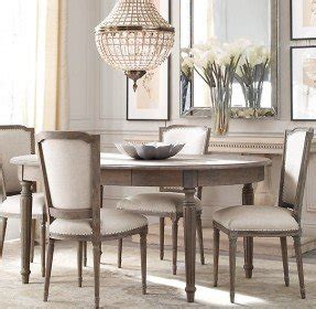 Dining Table And Chairs Groupon Oval Dining Table And Chairs Foter