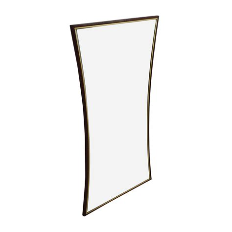 69 pier 1 imports pier 1 size wall mirror decor