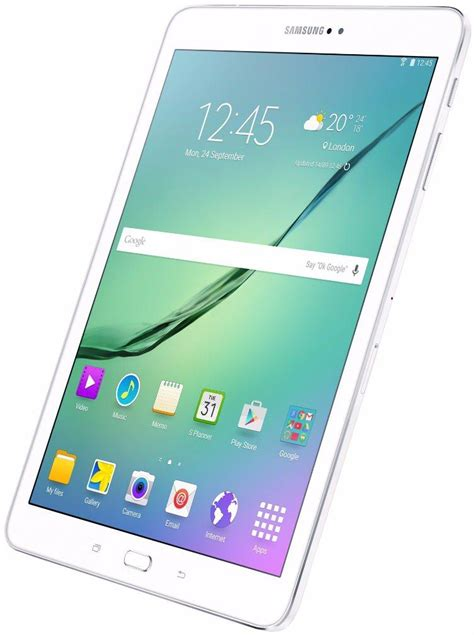 Samsung Tab 2 Malaysia Samsung Galaxy Tab S2 9 7 Lte Price In Malaysia On 05 Apr 2015 Samsung Galaxy Tab S2 9 7 Lte