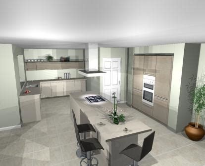 10 Free Kitchen Design kitchen design complete for new show house at great