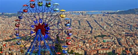 best things to see in barcelona top 10 things to do in barcelona