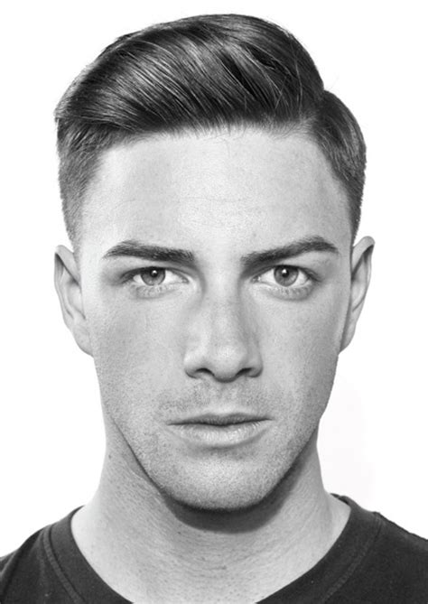 mens haircuts gold coast male short hairstyles fine hair google search wedding