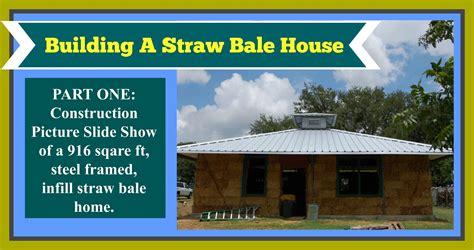 building a house part 1 it begins viva la violet building a small straw bale house slideshow part one
