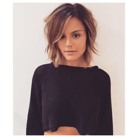 womens bush cut 17 best ideas about thin hair cuts on pinterest haircuts