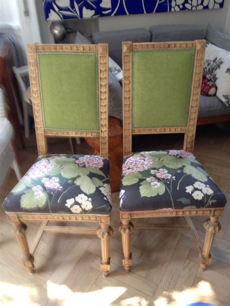 poltrone vecchie vecchie sedie rinate sedie e poltrone