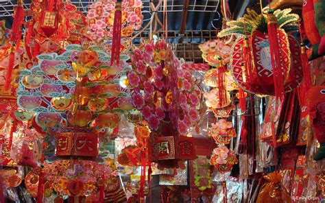 new year flower market 2016 february 2016 hong kong festivals and events