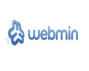 cara membuat vps di webmin cara install webmin di vps centos 5 6 dan 7