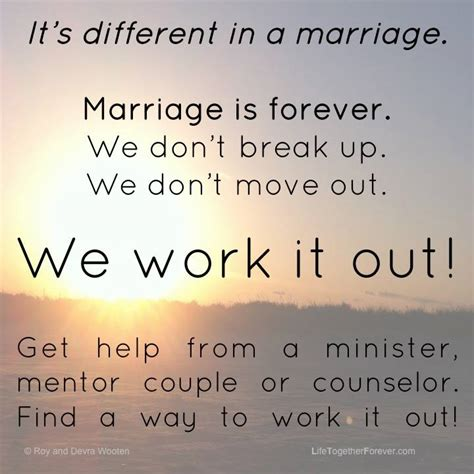 Marriage Quotes Unique by Christian Marriage Quotes Mesmerizing Best 25 Christian