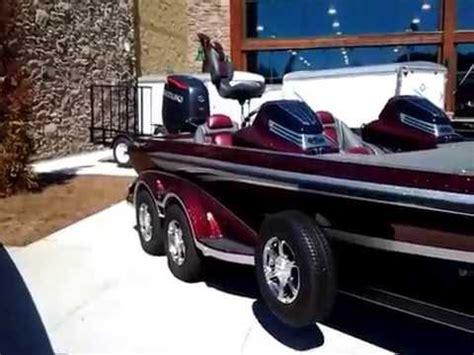 ranger boats cabela s ranger bass boats at cabela s acworth ga youtube