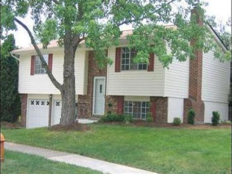 brookside colony 1 bedroom apartments for rent columbus northwest columbus apartments and houses for rent near