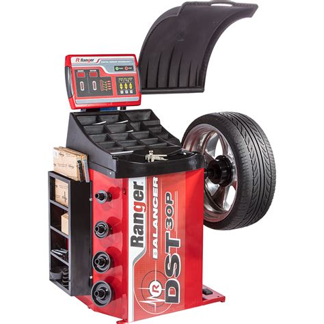 tire balancing wheel balancers tire balancers and wheel balancing