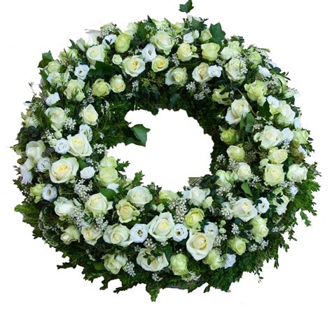 www fiori it consegna fiori in atripalda fiori e piante consegnati