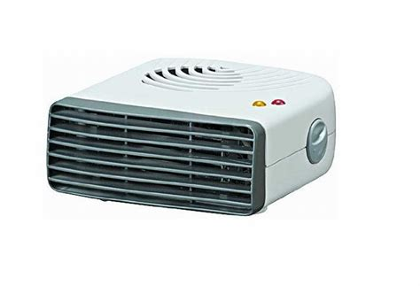 dual heater and fan howard berger company inc cz25 comfort zone portable
