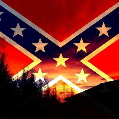 confederate flag background confederate flag wallpapers wallpaper cave rebel flag