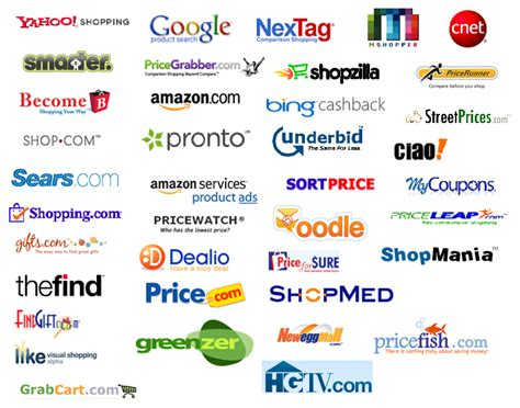 How Many Use Compared To Other Search Engines Comparison Shopping