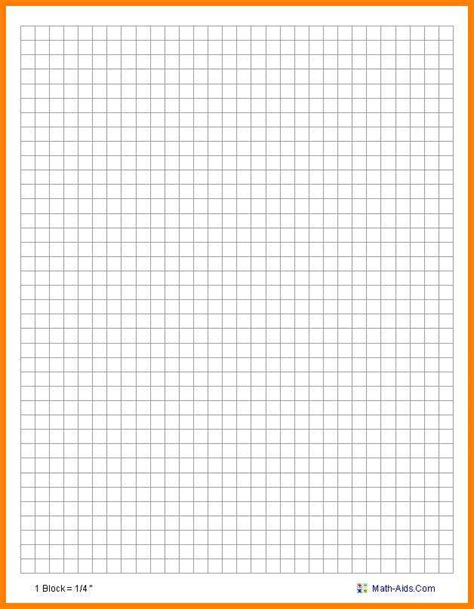 graph paper design template 9 graph paper template word ars eloquentiae