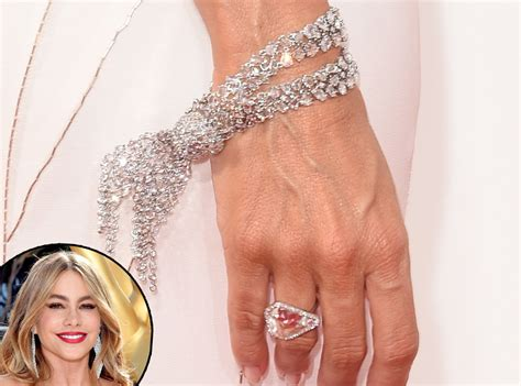 emmy award 2014 roundup jewelry review part 1