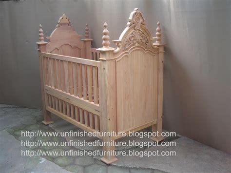 Style Cribs by 25 Best Ideas About Cribs On Furniture Baby