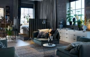 room ideas ikea bedroom furniture ideas ikea