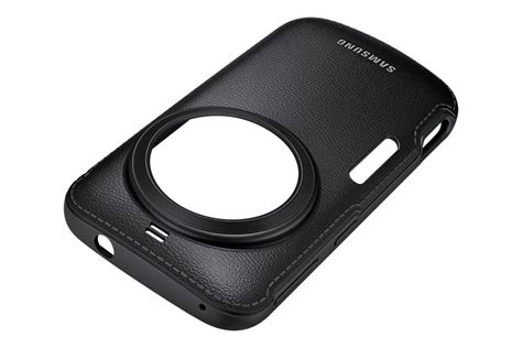Protective Samsung K Zoom samsung and cover protective cover galaxy k zoom