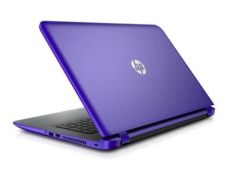 bingung pilih mana antara laptop dan notebook yuk cari