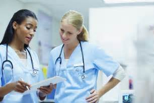 nursing skills list and examples