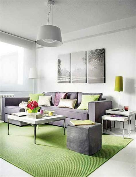 schöne einrichtung altbau wohnzimmer farbe
