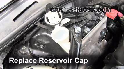 motor repair manual 2005 bmw 6 series windshield wipe control service manual 2012 bmw 6 series windshield washer replacement service manual 2012 gmc yukon