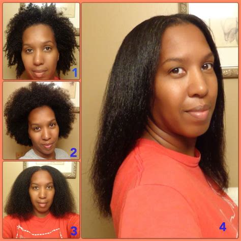 best blow dryers for 4c natural hair 191 best images about hair natural to straight on