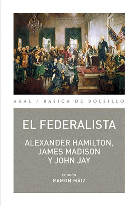 james madison biography in spanish faculty spotlight suffolk university