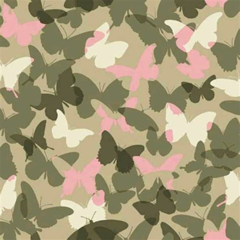 girly camo wallpaper pink butterfly camo it s girly girly camo