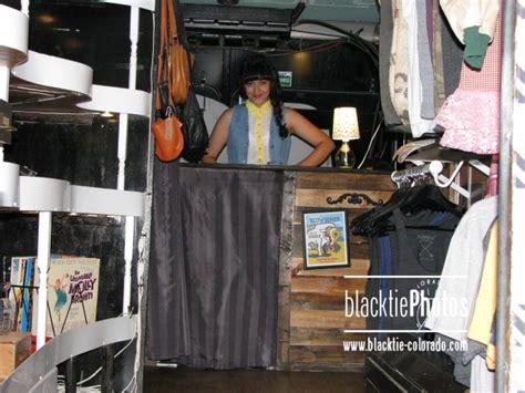 it a mobile boutique denver fashion truck owner