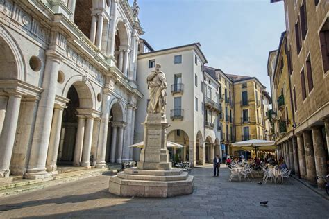 a vicenza vicenza pictures photo gallery of vicenza high quality