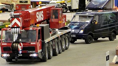 kw truck models greatest rc 1 8 scale model truck collection best rc