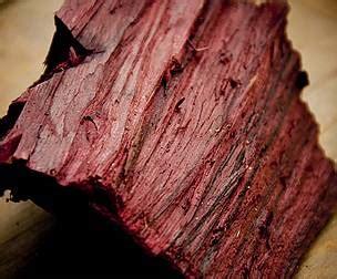 listing  precious woods  glimmer  hope  ravaged