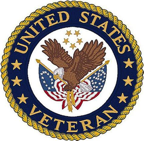 Us Veterans Affairs Records Veteran Services For Active And Retired Personnel Montezuma County Colorado