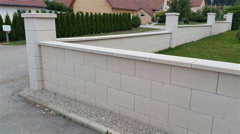 Murs De Cloture by Faut Il Choisir Une Haie Ou Un Mur Pour Sa Cl 244 Ture